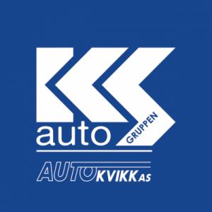 Auto Kvikk KS Auto Gruppen